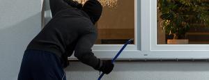 Security Companies Prevent Burglars In Brisbane And Gold Coast